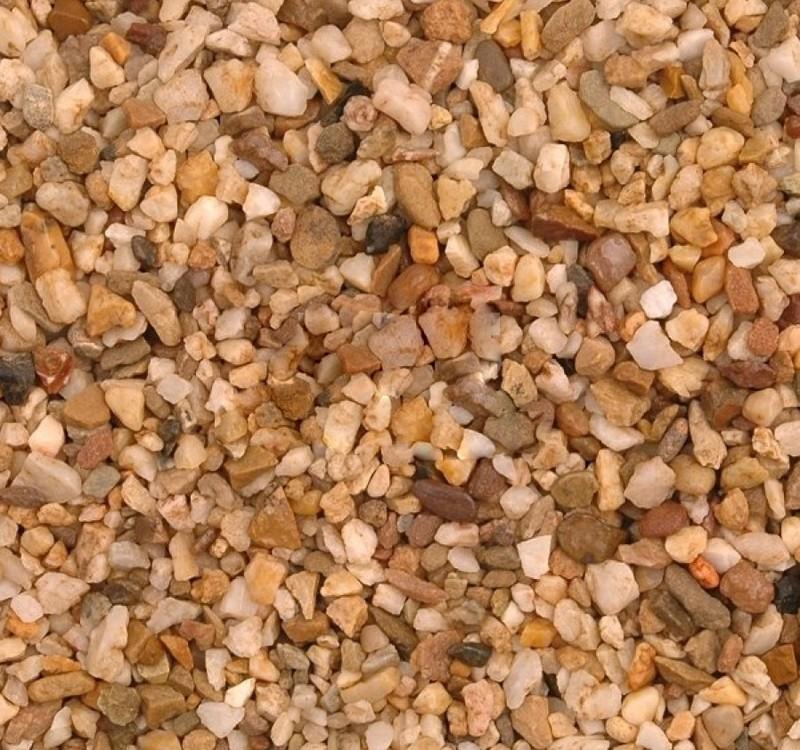 golden-quartz